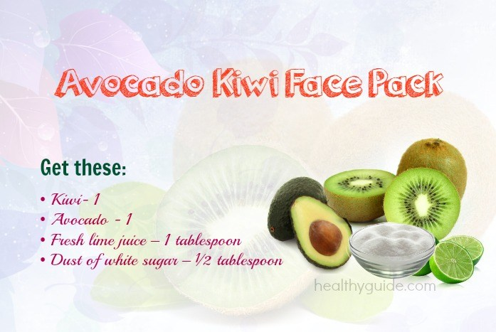 face-packs-for-pimples
