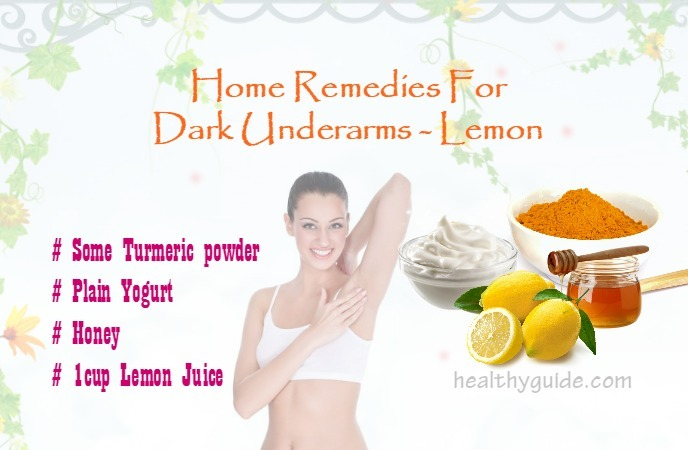 home-remedies-for-dark-underarms