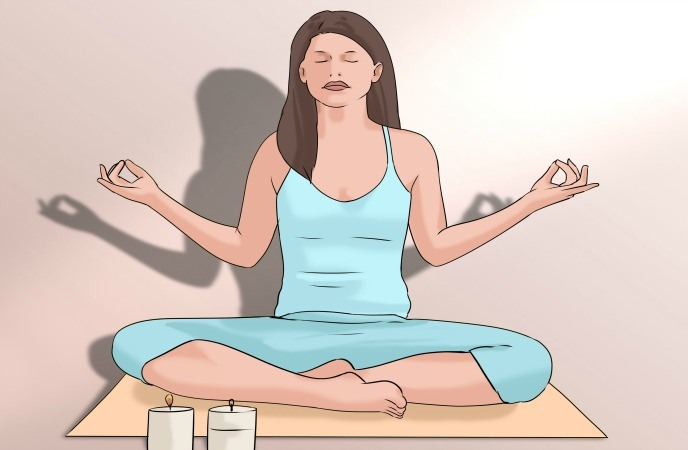 how-to-get-rid-of-hiccups