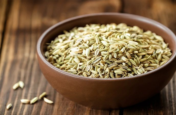 how-to-increase-breast-size-fennel-seeds