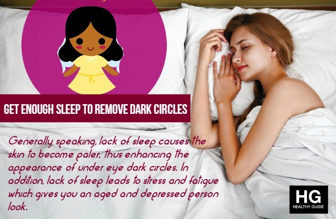 how-to-remove-dark-circles