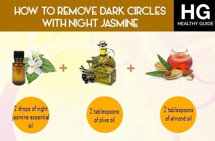 how-to-remove-dark-circles