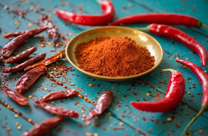 home-remedies-for-scabies-cayenne-pepper
