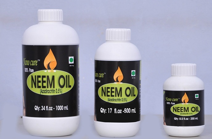 home-remedies-for-scabies-neem-oil