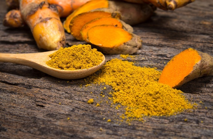 home-remedies-for-scabies-turmeric