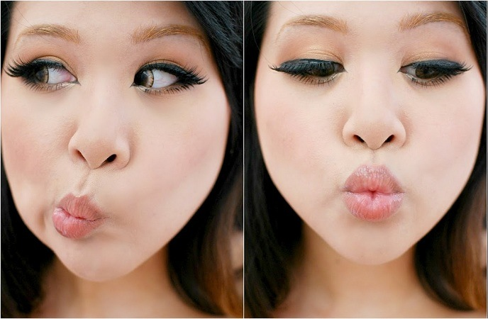 Exercises For Chubby Cheeks