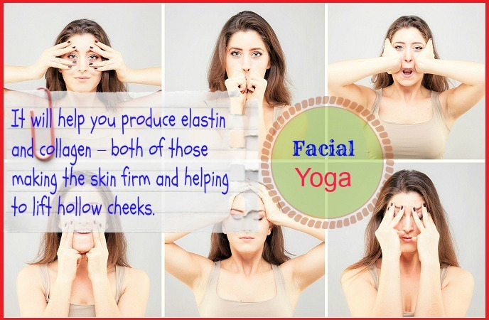 how-to-get-chubby-cheeks-facial-yoga