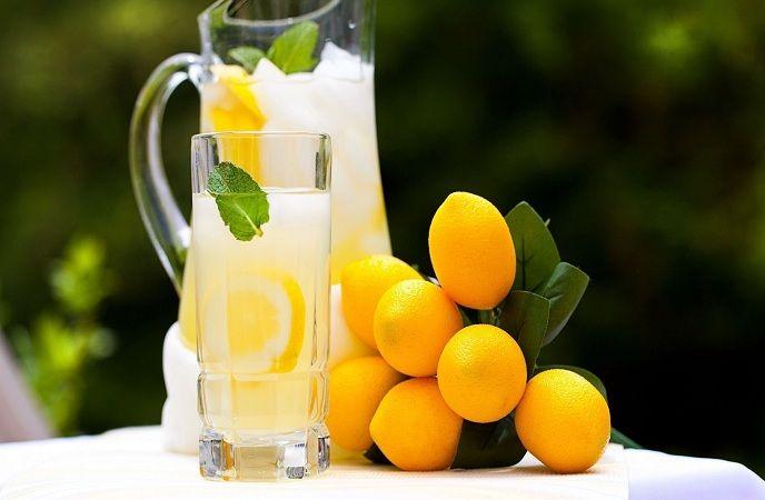 how-to-get-rid-of-a-black-eye-lemon-juice