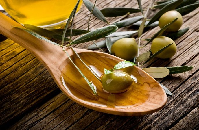 how-to-get-rid-of-a-black-eye-olive-oil