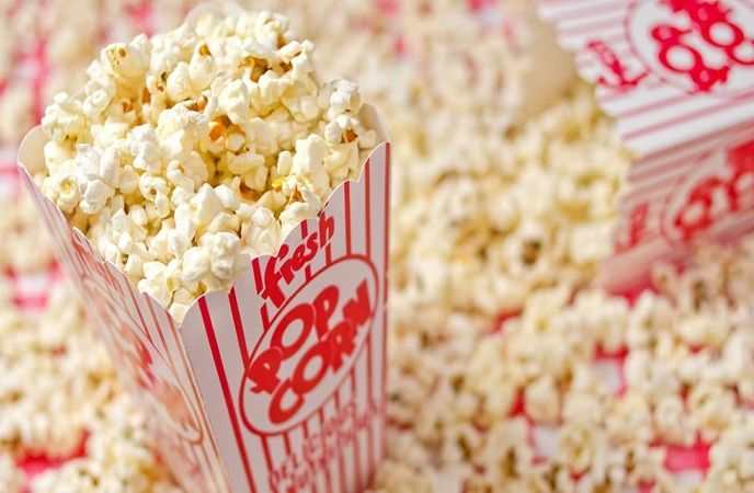 how-to-get-rid-of-a-black-eye-popcorn