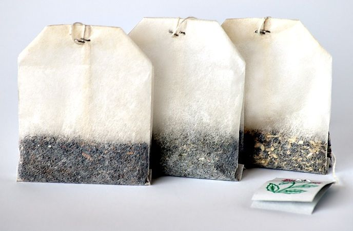 how-to-get-rid-of-a-black-eye-tea-bags-compressed