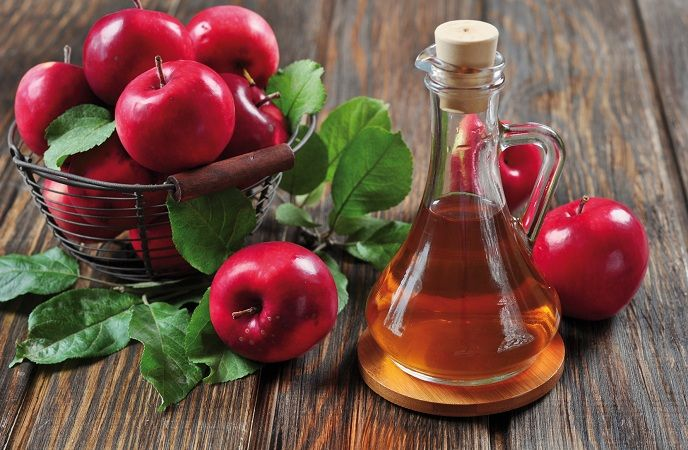 how-to-get-rid-of-fever-blisters-apple-cider-vinegar