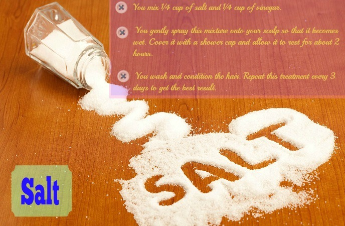 how-to-get-rid-of-head-lice-salt