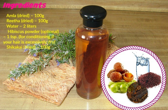 how-to-get-thicker-hair-ayurvedic-home-made-shampoo