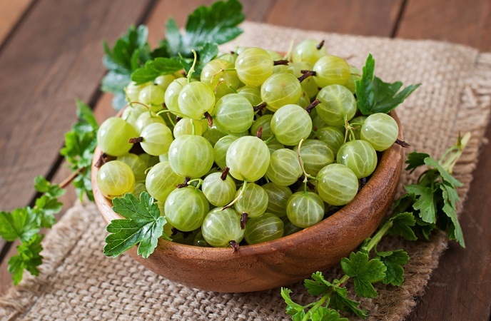 how-to-get-thicker-hair-indian-gooseberry