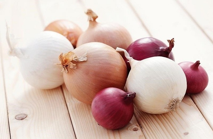 how-to-get-thicker-hair-onion