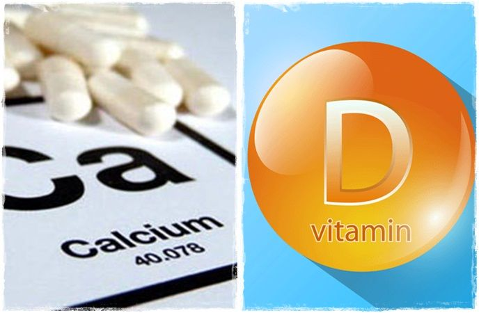 how-to-grow-taller-get-enough-vitamin-d-and-calcium
