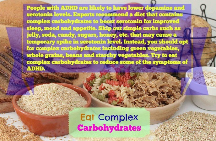 how-to-treat-adhd-eat-complex-carbohydrates