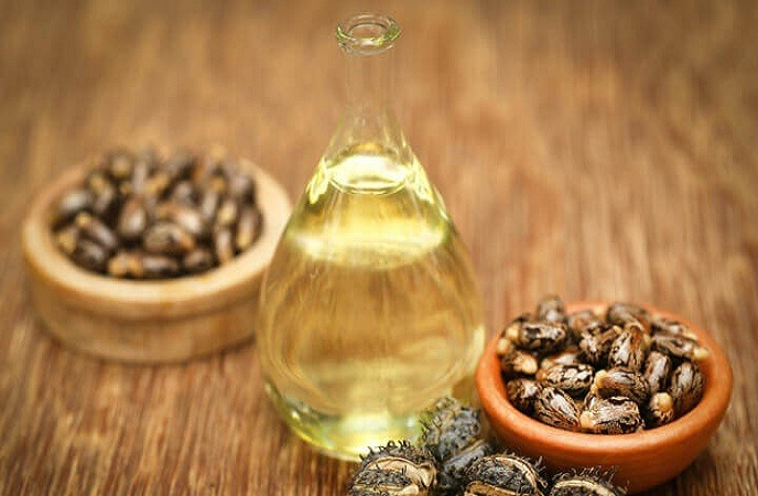 how-to-treat-burns-on-hand-castor-oil