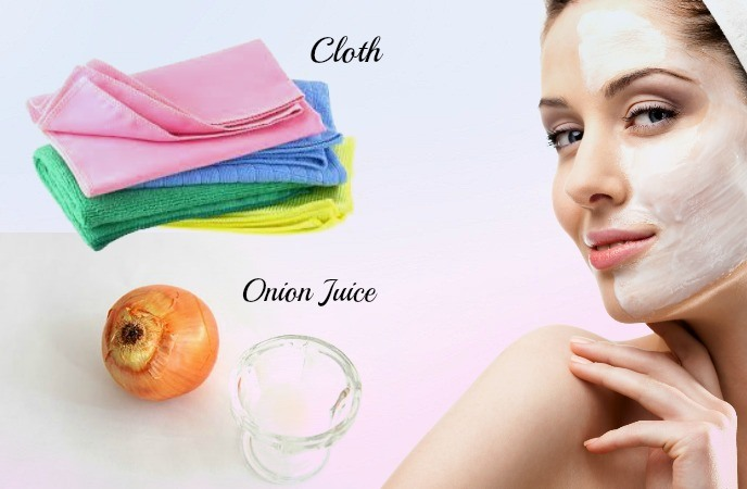 20 Home Remedies For Skin Moles Removal On Skin And Face