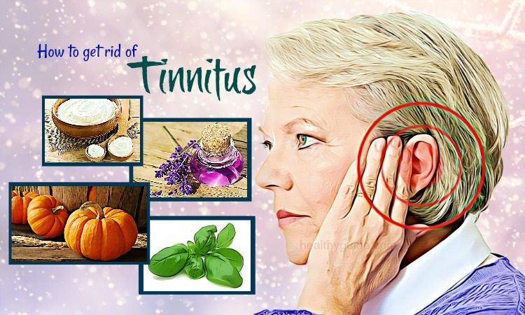 48 Tips How to Get Rid of Tinnitus in Children and Adults