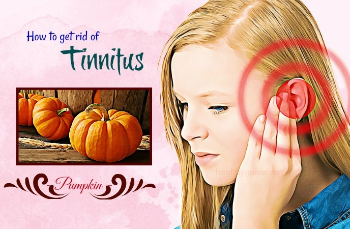 how to get rid of tinnitus