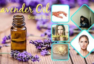 34 Best Lavender Oil Benefits for Acne, Face, Skin, Scalp, Hair, & Health