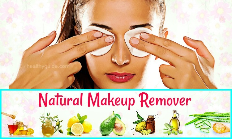 Top 47 Natural Makeup Remover For Oily Skin And Acne Prone Skin