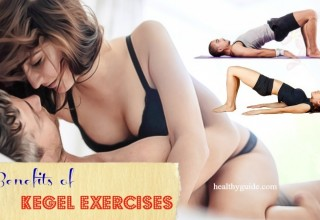 14 Health Benefits of Kegel Exercises for Guys & Ladies Sexually & in Pregnancy